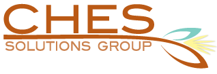 Chess Solutions Group